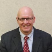 Dennis C. Reardon, LL.M. (Taxation)