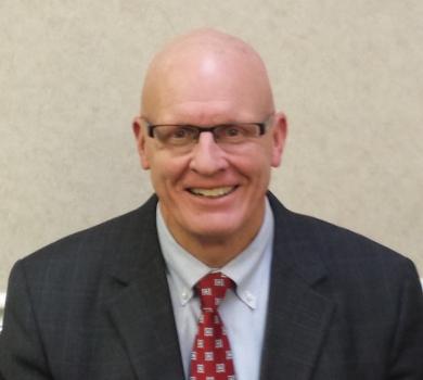 Dennis C. Reardon